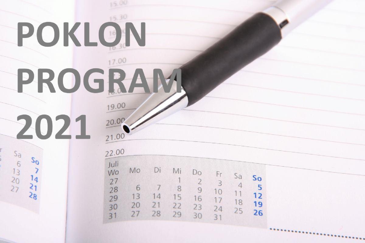 PoklonProgram2021