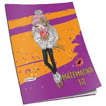 MATEMATIKA 1 GNG