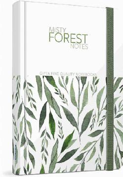 ORGANIZER FOREST 19X26