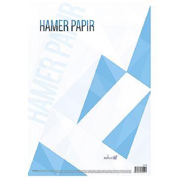 PAPIR HAMER B1 JOB