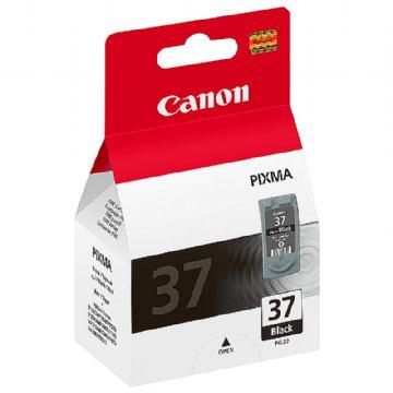 TINTA CANON PG-37 IP 1800/2500 ORIGINAL