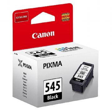 TINTA CANON PG-545 BLACK