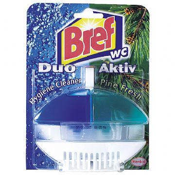 BREF ORIG DUO