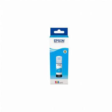 TINTA EPSON 103 T00S2 L3150 CYAN
