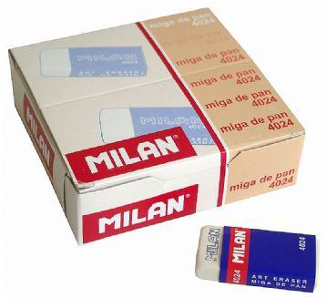GUMICA MILAN 4024 P24