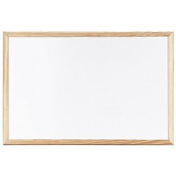 Ploča magnetna 60x40cm bijela
