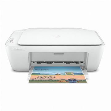 Printer HP DeskJet 2320 All-in-One