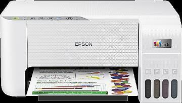 Pisač Epson ecotank L3256 A4 C11CJ67407
