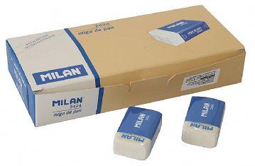 GUMICA MILAN 2424