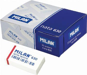 GUMICA MILAN 630