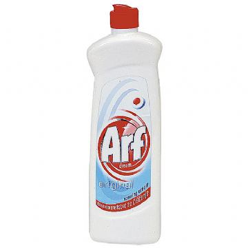 ARF CREAM ORIG. 500ML