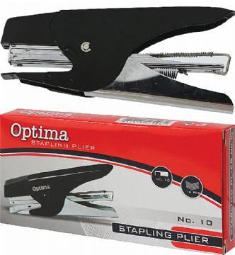 KLAMERICA OPTIMA DXY-919 BR.10